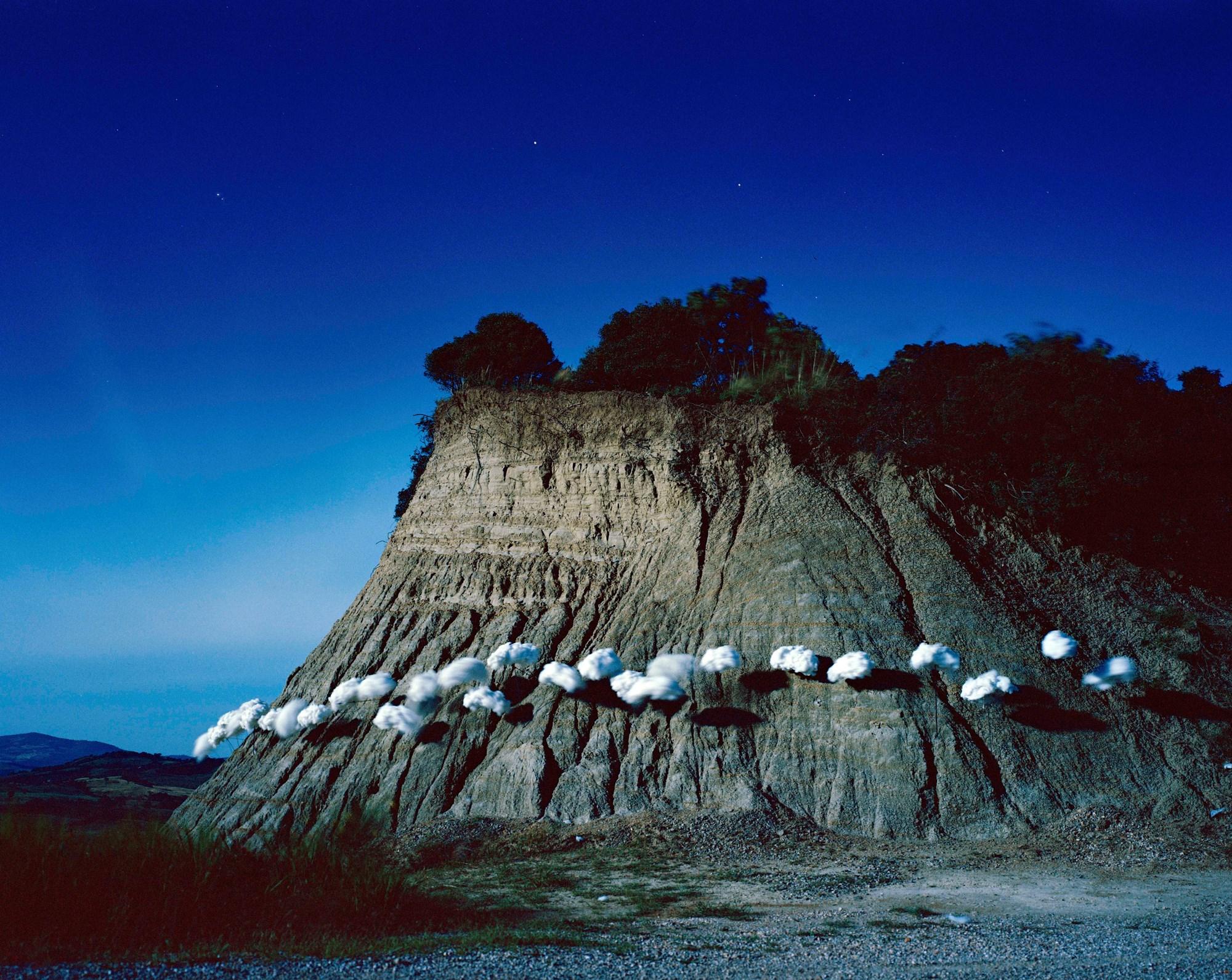 PAS_Progetto Atelier Sardegna - residenze diffuse per la ricerca nelle arti visive contemporanee