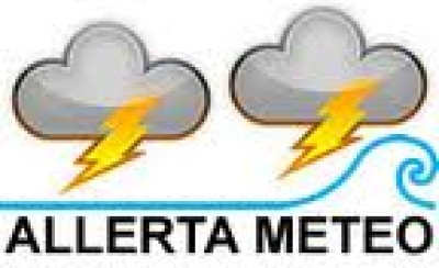 Misure di auto-protezione in caso di alluvione, temporali e fulmini