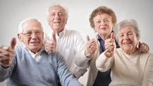 avviso legge 162/98 piani personalizzati di sostegno