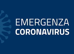 IL SINDACO RENDE NOTO - AVVISO CORONAVIRUS