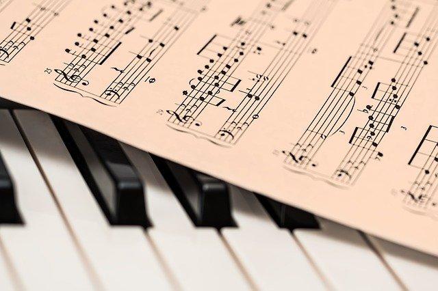 SCUOLA CIVICA DI MUSICA