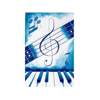 SCUOLA CIVICA DI MUSICA ISCRIZIONI ANNO 2018/2019