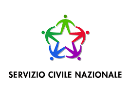 Servizio Civile Nazionale - conferma data selezione  volontari