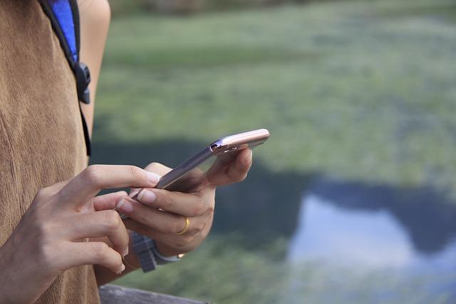 SMS INFORMAZIONI ISTITUZIONALI